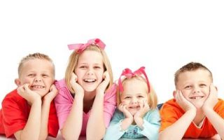 Does the Child Dental Benefit Schedule cover braces treatment?