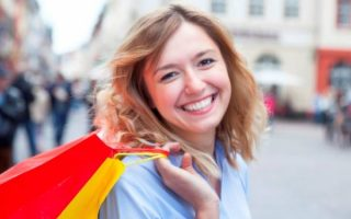 How to Maintain a Smile after your Braces come off