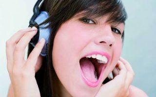 Will upcoming wisdom teeth ruin my children's straightened teeth?