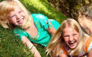 Helping your child cope with braces