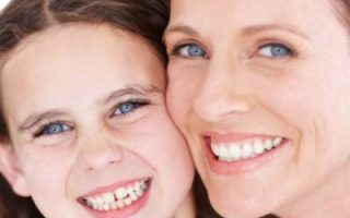 Giving Your Child the Best Start with Damon Braces