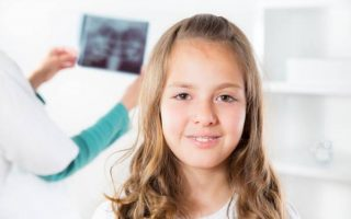 Correcting a Bad Bite with Orthodontic Treatment