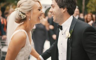 Create a great smile as part of your wedding plan