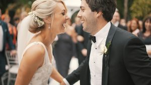 easily remove the Invisalign system for special occasions