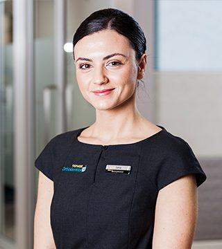 Jana Draybi