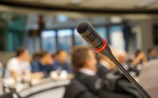 How orthodontics can benefit speech